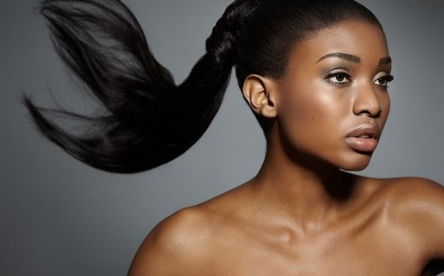 Choose the best relaxer for your hair